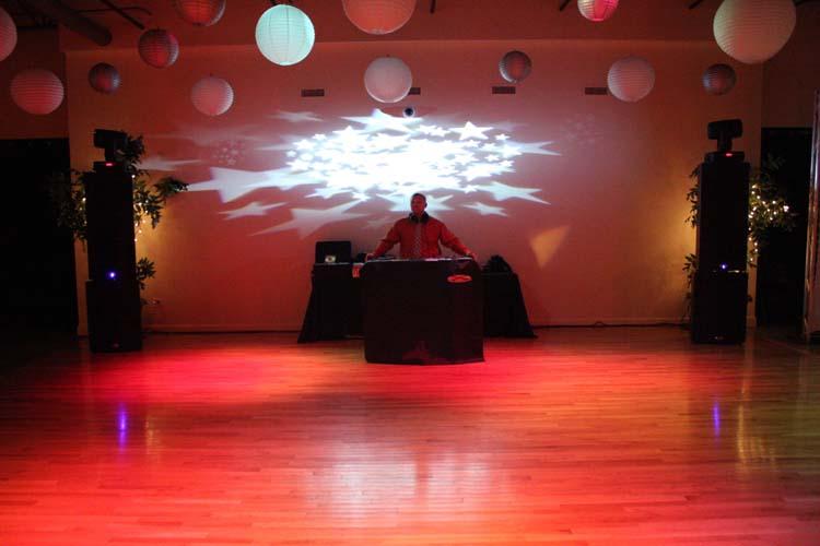 Sounds Unlimited Productions LLC